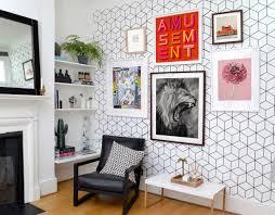 buy art online affordable art for sale rise art