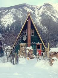amazing tiny houses frame mountain house plan exceptional amazing tiny houses