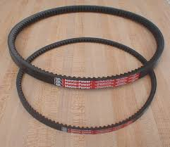 8 lagler hummel floor sanding sander oem metric drum belt