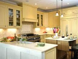 catalogo home interiors kitchen countertop decorative accessories kitchen counter