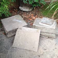 Indian Sandstone Patio by Patio Slabs Uk Sandstone Paving Archives Cotswold Natural