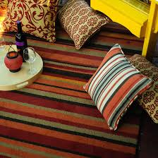 Fade Resistant Outdoor Rugs Outdoor Rugs Designer Fade Resistant Patio Rugs By Laurie Bell