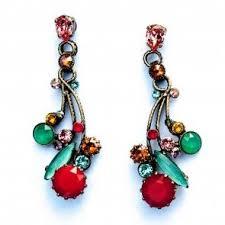 konplott miranda konstantinidou 18 best konplott jewelry by miranda konstantinidou images on