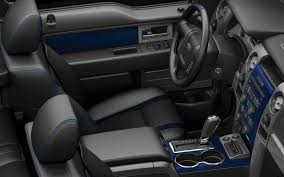 2013 F150 Interior Find The Best 2017 Ford Raptor Interior Pictures At Add