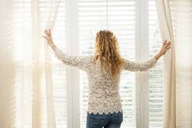 blinds and window coverings in bradford