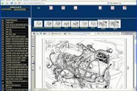 renault megane 2 wiring diagram 4k wallpapers