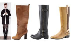 buy boots wide calf best wide womens boots photos 2017 blue maize