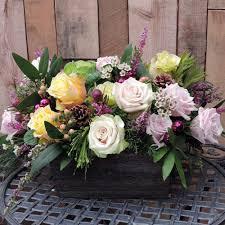 philadelphia online flowers u0026 gifts order u0026 send flowers today