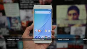 gadgets for android android one what it is and all that you need to ndtv