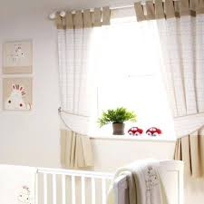 Nursery Curtains Uk Baby Boy Nursery Curtains Boys Cars Curtains And Tulle Blackout