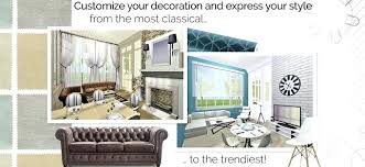 designing your own house design you own house sllistcg me