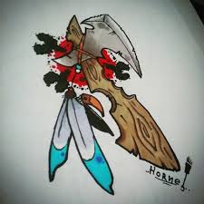 петр шершень hornet tattooer instagram photos and videos