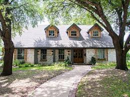 485 best fixer upper images on pinterest fixer upper chip and