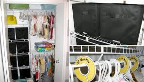 baby closet organizer tags u2014 all home design ideas