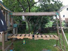 Backyard Obstacle Course Ideas Course Picture 1 Pinteres