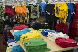 Consignment Shops In Los Angeles Area Best Kids Clothing Stores In Cleveland Cbs Cleveland