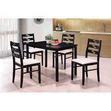 cuisine uip avec table int r kitchen furniture for sale dining furniture prices brands