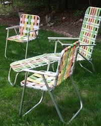 Retro Patio Chair Antique Porch Furniture Best Antique Patio Furniture 48 For Your