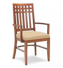Wood Arm Chair Design Ideas Wood Arm Chair Modern Chairs Quality Interior 2017