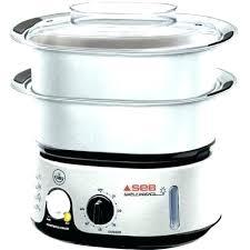 qui cuisine tout seul appareil qui cuisine tout seul appareil qui cuisine tout seul