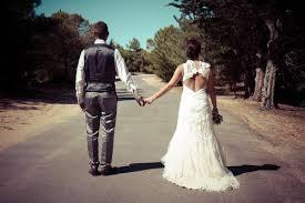 prã parer mariage un pour préparer au mariage chrétiens aujourd hui