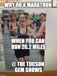 Photogenic Runner Meme - pin by bonnie bradford on humor for jewelry artists pinterest humour