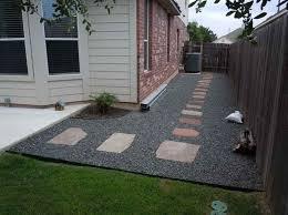 Backyard Lawn Ideas Simple Backyard Landscape Design Inspiring Best 25 Cheap