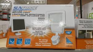 costco led lights outdoor outdoor solar lanterns costco outdoor designs