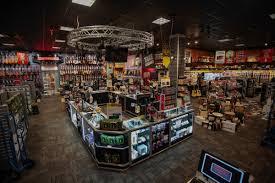 guitar center dj lights guitar center