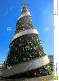 new york city tree ornaments trees 2017