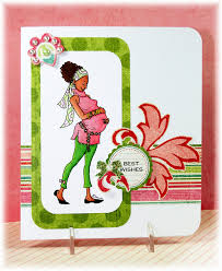Gender Neutral Gifts by Photo Baby Shower Gifts Gender Image