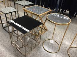 Home Furniture And Decor Stores Inspire Bohemia Home Furniture And Decor At Ross Stores