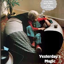 Big Joe Bean Bag Chair For Kids Flooring Extra Large Floor Pillows Ikealarge Seating Walmart For