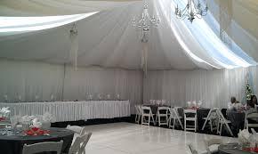 party rentals bakersfield party rentals bakersfield ca wedding hacienda cocos techbrainiac