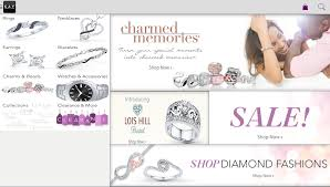kay jewelers clearance kay jewelers android apps on google play