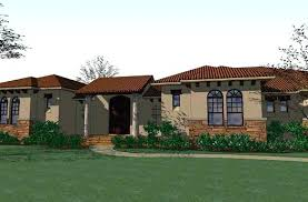 southwest home designs southwestern home plans southwest style homes iconic southwestern