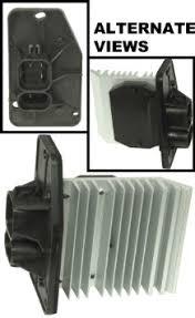 2002 jeep grand blower motor resistor buy looyuan blower motor resistor 9094302385 2108218351