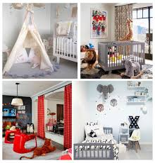 Cool Kids Rooms Decorating Ideas by 16 Cool Kids Room Decorating Ideas Style Barista
