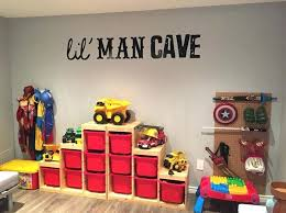 Toddlers Room Decor Toddler Boy Bedroom Ideas Cars Best Toddler Boy Room Ideas Ideas