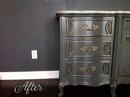 Silver Bedroom Furniture Sets by Best 25 Metallic Furniture Ideas Only On Pinterest Silver