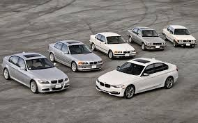 all bmw cars made all bmw models 2018 2019 car release and reviews