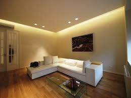 illuminazione appartamenti controsoffitti led e faretti controsoffitti e velette