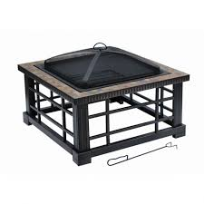 Fire Pit Insert Square by Home Depot Fire Pit Insert Fire Pit Ideas