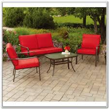 Patio Chairs Canada by High Back Patio Chair Cushions Canada Patio Decoration