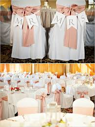 white wedding chairs for rent best 25 rent chair covers ideas on chair covers for
