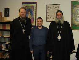 way of the pilgrim the way of a pilgrim st vladimir s orthodox theological seminary
