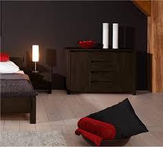 chambre wengé chambre weng beautiful d coration peinture chambre wenge lyon