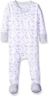 swaddling newborn babies best organic swaddles sleep sacks and