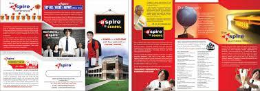 hiv aids brochure templates brochure school brochure template