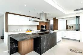 marble kitchen island marble island kitchen corbetttoomsen com